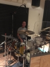 Tracking with Joe Morris